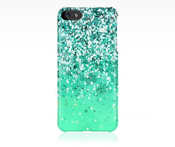 3D Glitter Sparkle cell phone Case Glitter Sparkle IPhone 5s Case Iphone 5  Case Glitter Sparkle Iphone 5c Case IPhone 4 4s Case samsung galaxy s4 s5  Image ... 326c75d49b